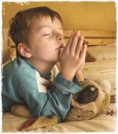 Passing on the Faith Alone How can single Catholic parents raise Catholic kids?