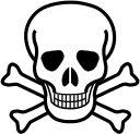 Te Vermijden Toxische Ingrediënten