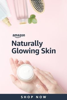 Amazon Shopping App, Cleaning Window Tracks, Korean Facial, Beauty Products You Need, Mortgage Tips, Beauty Regime, Grey's Anatomy, Stargazing, Glowing Skin
