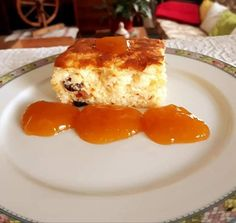 Szeretjük ezt a receptet, mert mindig jól sikerül, nem lehet elrontani! Hozzávalók: 50 dkg jó minőségű rizs 1,5 l. tej 10 dkg.vaj só 15-20 dkg cukor 8 tojás 4 zacskó vanília cukor 2-3 citrom v. narancs reszelt héja mazsola,aszalt szilva,narancs … Egy kattintás ide a folytatáshoz.... → Kids Meals, Food And Drink, Butter, Foods, Cream, Drinks, Breakfast, Kochen, Food Food