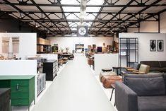 8x Minimalistische Werkplek : Beste afbeeldingen van loods werkplek in office