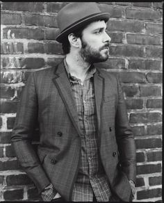 Greg Laswell - June 2012, Tractor Tavern, Seattle