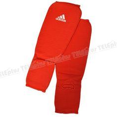 Adidas ADIBP08 Elastik Kaval Koruyucu - % 100 polyester kumaş  Yumuşak, yüksek yoğunluklu F‐84 EVA köpük dolgu Ürün, kıck-box, Taekwondo, karate yapan ve torbaya çalışan tüm Amatör ve profesyoneller tarafından kullanılabilecek bir üründür. - Price : TL54.00. Buy now at http://www.teleplus.com.tr/index.php/adidas-adibp08-elastik-kaval-koruyucu.html