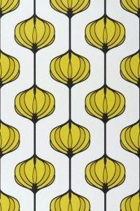 Maude Wallpaper