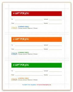 spa gift certificate template the best template collection.html