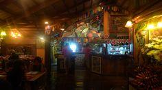 Ka Lui Restaurant, Palawan