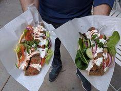 Tasty Tacos, Des Moines - 1400 E Grand Ave - Menu, Prices & Restaurant Reviews - TripAdvisor Des Moines Restaurants, Tasty Tacos Recipe, Ham Balls, Order Food Online, Best Dining, Fajitas, Trip Advisor, Good Food, Menu