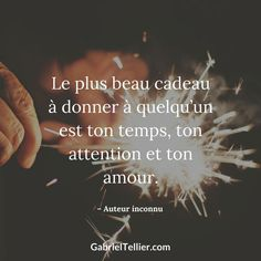 QuotesViral, Number One Source For daily Quotes. Leading Quotes Magazine & Database, Featuring best quotes from around the world. French Quotes, French Sayings, Positive Mind, Positive Affirmations, Things To Think About, How To Look Better, Poems, Encouragement, Mindfulness