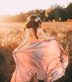 The lighting and colours in this shoot <3 | Shannon Lee Miller