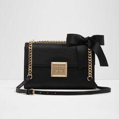 8cb13e39b7b Maenia Champagne Women s Handbags