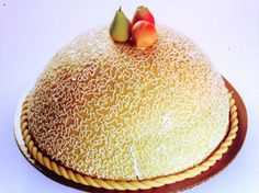 Peruvian Desserts, Catering Food, Catering Recipes, Churros, International Recipes, Beautiful Cakes, Pudding, Cupcakes, Sweets