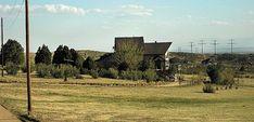 Home sweet reservoir Colorado Springs, Vineyard, Park, Outdoor, Outdoors, Parks, Vineyard Vines, Outdoor Games, Outdoor Living