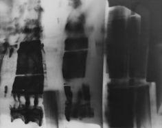 P 36 | Photogramm, 2015 | Silbergelantine Print (PE) auf Bristolkarton Prints, David, Art, Abstract, Art Background, Kunst, Performing Arts, Art Education Resources, Artworks