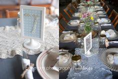 Vermont Wedding- Carrie Ann Photography- Wedding Details- DIY Wedding- Handmade Wedding