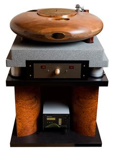 10 of the world's most expensive turntables | What Hi-Fi?
