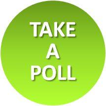 Aspen, Colorado Polls