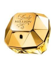 Image issue du site Web http://www.news-parfums.com/161-listing/lady-million-eau-de-parfum.jpg