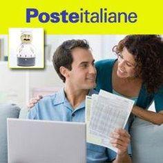 Anche Poste Italiane ha il suo piano di Mutuo e si chiama Mutuo Bancoposta. Può essere utilizzato si...