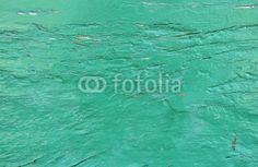 texture verde sporco