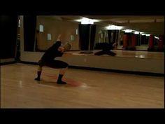 Plie Warm-up Choreography For Dance Class (Horton Technique) Dance Stretches, Yoga Dance, Dance Moves, Dance Workouts, Dance Tips, Dance Lessons, Dance Videos, Jazz Dance, Dance Class