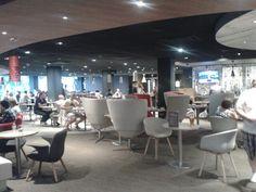 Ibis hotel London Heathrow