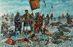 The-Kulikovo-Battle1.jpg (650×426)