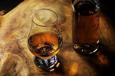 Letztes Update: 17. Oktober 2021 Was ihr schon immer über Rum wissen wolltet, aber noch nie gefragt habt 😉 Die... Der Beitrag Interessante Fakten über Rum, speziell unseren kubanischen Rum! erschien zuerst auf Cubanews.