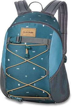 b7f291e571b46 Wonder Backpack by DaKine