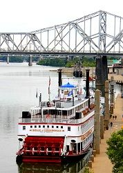 Click to learn more about Hometown Tourist Month in #Louisville @Louisville Kentucky #Kentucky  Updated for 2014