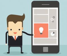 #marketing online #SEO #google : las verdades de lo que #pasa cuando accedes a tu #cuenta de #google #login