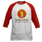 Newest Bodhicheetah design, you can find this and more on www.cafepress.com/bodhicheetah