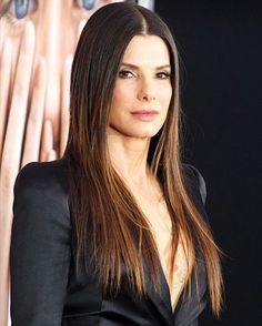 """Sandra Bullock (@queen_sandy_b) no Instagram: """"I'm so sorry fot not posting the last few days i was busy and finally im back home❤ . . . . . . . .…"""""""