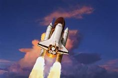 10 NASA Inventions You Might Use Every Day : Discovery Channel
