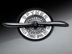 Google Image Result for http://www.saabsunited.com/wp-content/uploads/Spyker-Logo-1024.jpg