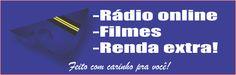 www.sjczonasul.com.br Juntos na Clickdreams e trazendo entretenimento do melhor da web! (12) 98843-6755