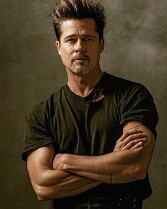 Brad Pitt Photos collection You can visit our site to see other photos.