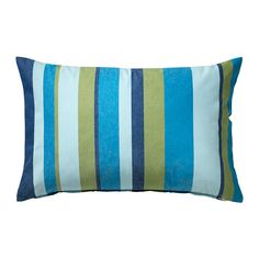 VALBORG Cushion cover - IKEA