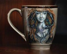 Browsing Ceramics, Pottery & Clay on DeviantArt