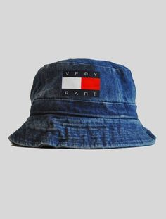 c0b6756a588 9 Best Bucket Hat images