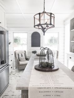 Outstanding diy french country decor are offered on our internet site. Check it out and you wont be sorry you did. French Country Rug, French Country Living Room, French Cottage, French Decor, French Country Decorating, Living Room Decor, Bedroom Decor, The Way Home, Minimalist Bedroom
