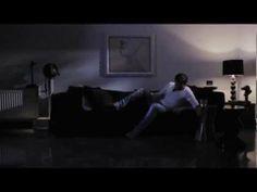 Thanos Petrelis - Na tis peis - 2012. Beautiful song!!!!