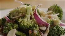 Fresh Broccoli Salad - Allrecipes.com