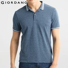 26fbd8d00 Shirt Price, Polo Shirts, Research, Man Fashion, Shirts, Polo Shirt