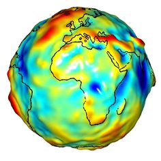 Geodesy is the science of accurately measuring the Earth's size, shape, orientation, mass distribution and the variations of these with time. Over the last century, geodesy has developed from fairly simple ...
