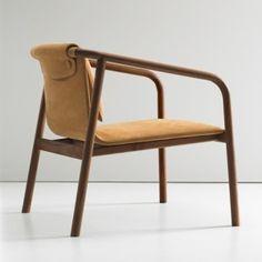 Oslo+by+Angell,+Wyller+&+Aarseth++for+Bernhardt+Design