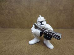 Clone Trooper 2008