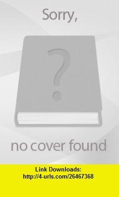 Box-man A Professional Thiefs Journey (Torch) (9780061316678) William J. Chambliss , ISBN-10: 0061316679  , ISBN-13: 978-0061316678 ,  , tutorials , pdf , ebook , torrent , downloads , rapidshare , filesonic , hotfile , megaupload , fileserve