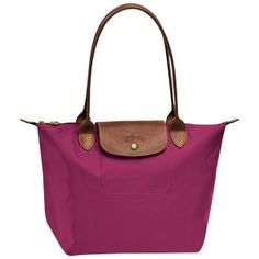 Longchamp Le Pliage Medium Tote