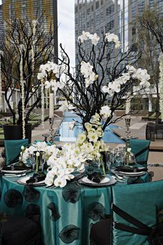 Grace Ormonde tabletops-fw-2010-009