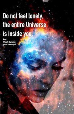 World's Best Motivation Video Spiritual Guidance, Spiritual Wisdom, Spiritual Growth, Spiritual Thoughts, Spiritual Awakening Quotes, Spiritual Enlightenment, Rumi Quotes, Inspirational Quotes, Life Quotes